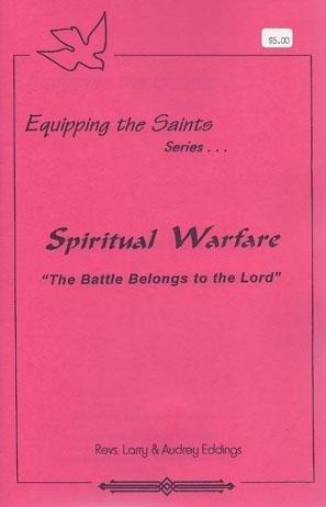 Wind of the Spirit Ministries Northwest - A Spirit Born