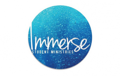 Middle School, IMMERSE
