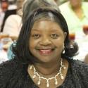 Sis. Carolyn Henry