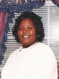 Evangelist Cassandra D. Lawson