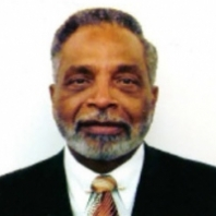 Dr. Welton Fields, Jr.