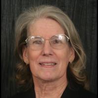 Rev. Pamela Wright