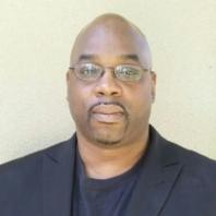 Minister Demetrius Kelly