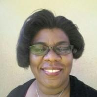 Min. Jacqueline Kelly