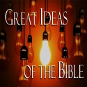 Great Ideas of the Bible