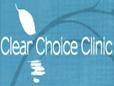 Clear Choice Clinic
