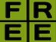 F.R.E.E. International