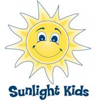 Preschool Kids Clubs