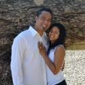 Pastor Pana & Tai Mamea