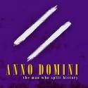 Anno Domini - The man who split history