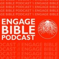 Engage Bible