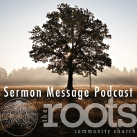 Sermon Messages
