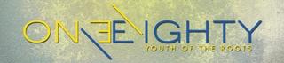 one eighty (high school)