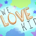 We Love Kids