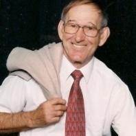 Frank Olah