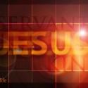 Hope Resurrected Church -
