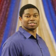 Maxwell Ezonnaebi