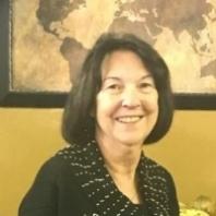 Vicki Keffler