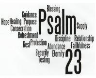 Co-Pastor