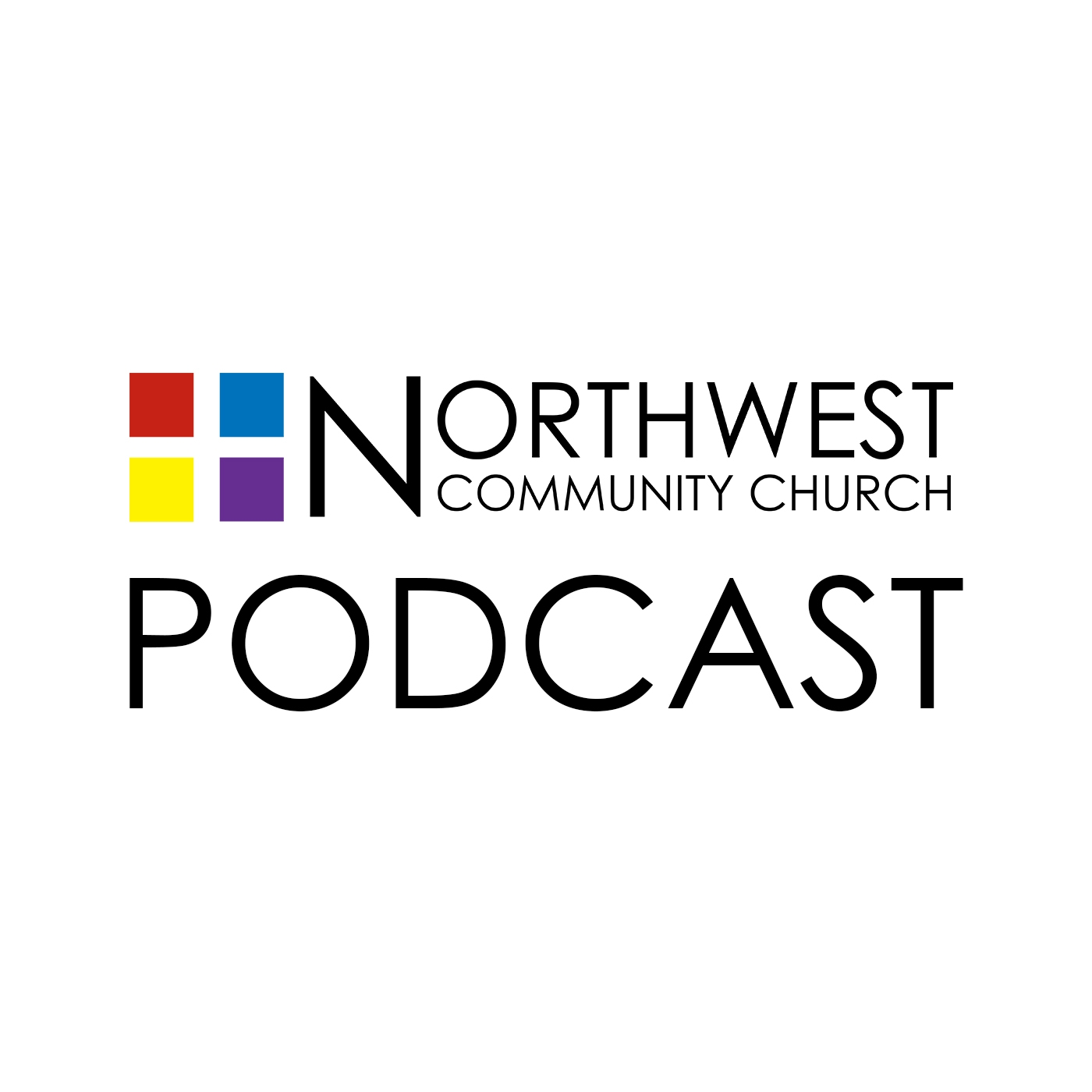 Northwest Community Church - Sermon Podcast