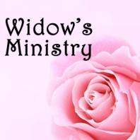 Widow's Ministry
