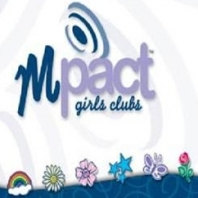 Mpact Girl's Ministry