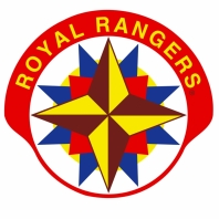 Royal Rangers Boy's Ministry