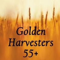 Golden Harvesters
