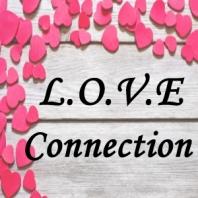 L.O.V.E. Connection