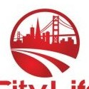 City Life Church SF - San Francisco, California