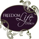 Freedom Life Church - Natchitoches, Louisiana