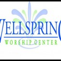 Wellspring Worship Center - West Lebanon, New Hampshire