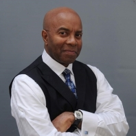 Lead Pastor & CEO