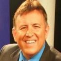 Mark Muirhead