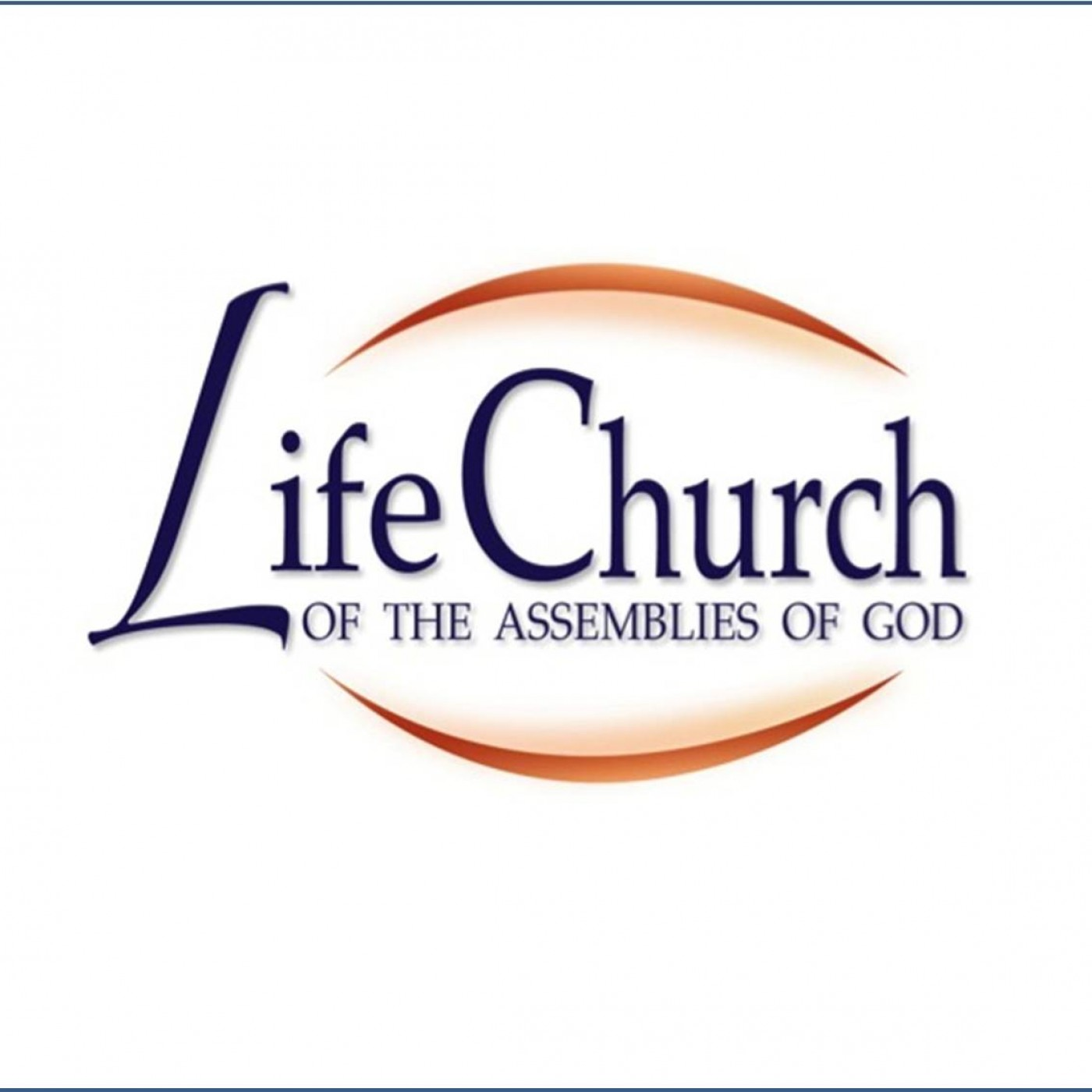 Life Church of the Assemblies of God -