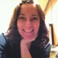 Children's Ministry Director - Jennifer Roehl