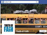 facebook group: illuminate youth