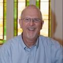 Rev. Dr. Dan Jones