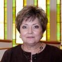 Debbie Youngkin