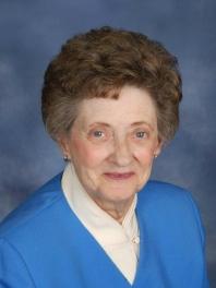 Donna Wernz
