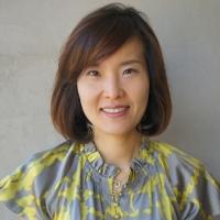 Sooyoung Kim