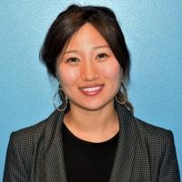 Isabel Kim