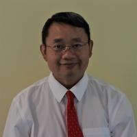 Tan Lam