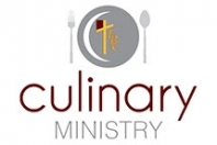 CULINARY MINISTRY