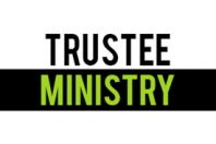 TRUSTEES MINISTRY
