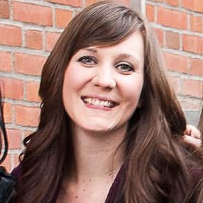Kara Gasperetti