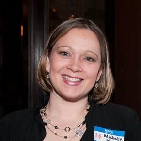 Michelle Hadian