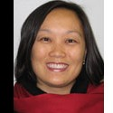Dr. Christina Lee, MD