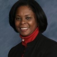 Minister Debra Berry