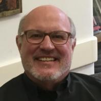 Rev. John Keeny